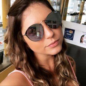 NEW Rayban sunglasses rb3574-N 00171